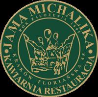 Kawiarnia Artystyczna - Historyczna Restauracja Jama Michalika Kraków