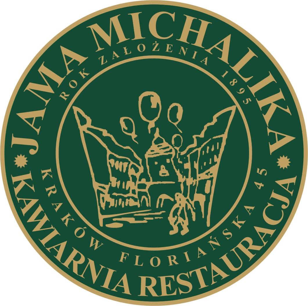 Jama Michalika logo